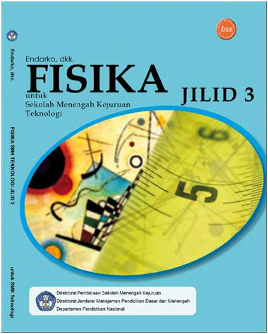 Buku Fisika Smk Teknologi Endarko Bse 171 Blogfisikaku
