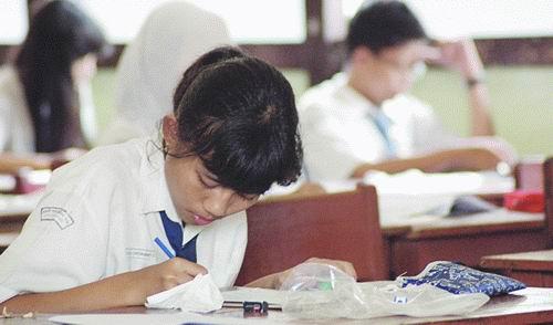 Download Prediksi Soal UN IPA SMP Tahun 2013
